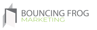 Websites & Marketing in Leicester