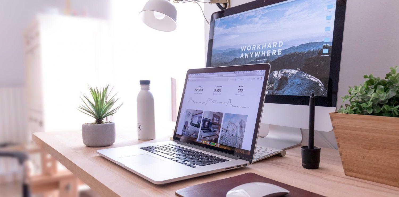 website design leicester